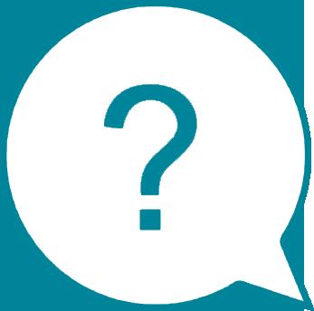 Pregunta frecuente para contrato Repsol ofertasenergia