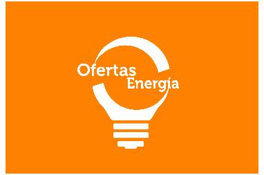 Cambia de compañía eléctrica a Repsol ofertasenergia