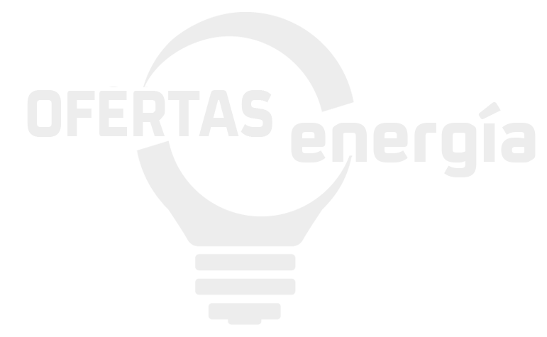 logo ofertasenergia Repsol